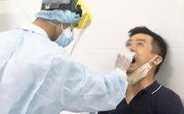 Người ở TP.HCM về từ Đà Nẵng cần theo dõi sức khỏe trong 28 ngày