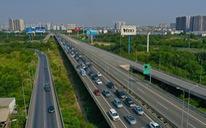 Báo cáo Thủ tướng phương án mở rộng cao tốc TP.HCM - Long Thành - Dầu Giây tháng 8-2020