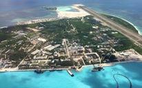 Gọi khu vực gần Hoàng Sa là 'ven biển', Trung Quốc vi phạm chủ quyền Việt Nam