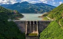 Ngành Điện Việt Nam: Sứ mệnh phát triển và tín hiệu chiến lược từ cổ phần hóa GENCO 2