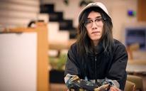 Rapper Chị Cả bị phạt 35 triệu đồng vì sáng tác 'trái thuần phong mỹ tục'