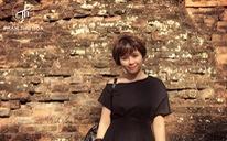 Phạm Thu Hòa Shop - Bao trọn tủ đồ phong cách cho phái nữ