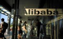 Trung Quốc phạt Alibaba của tỉ phú Jack Ma với mức 'khủng' 2,8 tỉ USD