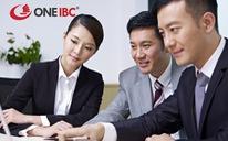One IBC: Thành lập công ty tại Anh quốc - Xu hướng mới của nhà đầu tư Việt Nam