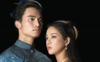 Đừng khóc Nguyễn Du bằng một bộ phim dở tệ