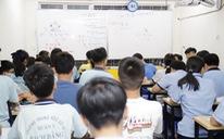 Diễn đàn 'Học thật, thi thật, nhân tài thật': Ngành giáo dục phải nhìn thẳng vào sự thật