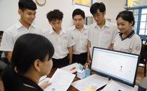 Đề thi tốt nghiệp THPT 2021 có điều chỉnh do dịch bệnh?