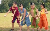Phim rạp Việt dịp lễ 30-4: Niềm vui đến cùng nỗi lo