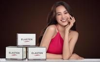 ELASTEN® Việt Nam - Khám phá hiệu quả trẻ hóa làn da theo chuẩn Đức