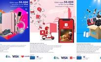 Visa thúc đẩy thanh toán số tại Việt Nam