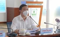 Phó chủ tịch UBND TP.HCM: Cho Vingroup mượn 5.000 liều vắc xin là hợp lý, hợp tình