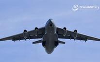 Việt Nam yêu cầu Trung Quốc không tái diễn việc điều máy bay tới Trường Sa