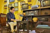 Cuộc thi 'Lan tỏa năng lượng tích cực 2021': Tình yêu Hà Nội