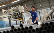 Nhà nước bán tiếp hơn 24 triệu cổ phần nhựa Bình Minh