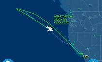Những vụ hành khách lên nhầm máy bay cười ra nước mắt