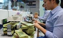 Người mất 3 lượng vàng gửi Eximbank muốn thanh tra vào cuộc
