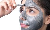 Bí quyết dùng mỗi loại mặt nạ cho từng thời điểm nhất định