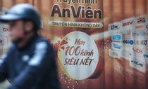 Thanh tra Chính phủ sẽ công bố toàn văn kết luận vụ Mobifone mua AVG
