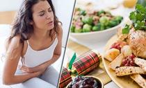Ngộ độc thực phẩm - nguyên nhân và cách phòng