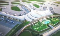 Lùi xây sân bay Long Thành 5 năm sẽ đội vốn lên 10 tỉ USD