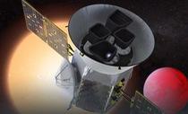 NASA phóng tàu săn lùng ngoại hành tinh giống Trái đất