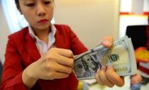 Tỉ giá USD về sát mức 22.800 đồng, liệu có còn giảm thêm?