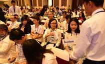 Ông Dương Công Minh: sẽ rời Sacombank nếu...