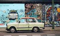 Thanh niên Đức ngày càng chán sắm xe hơi riêng