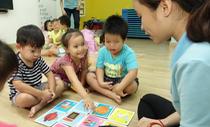 Cần 'hội nghị Diên Hồng' về giáo dục