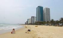 Khách sạn Đà Nẵng vẫn còn phòng dịp 30-4