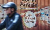 Thương vụ Mobifone mua AVG: Trả hết cho nhau