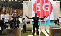 Nhật tin mạng 5G mở nhiều cơ hội phát triển mới