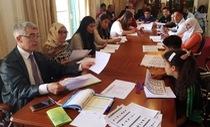 Mở lớp dạy tiếng Việt ở Algeria