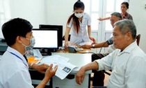 Hiệu quả hệ thống y tế Việt Nam xếp thứ 160/191 quốc gia