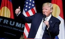 Ông Trump nghi FBI cài người vào bộ sậu tranh cử của ông