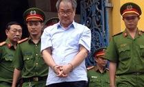Tiếp tục đề nghị truy tố Phạm Công Danh vì gây thiệt hại 6.000 tỉ đồng