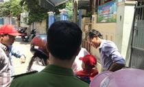 Rút giấy phép cơ sở mầm non bạo hành trẻ ở Đà Nẵng
