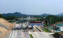 Nhà đầu tư BOT Thái Nguyên - Chợ Mới cầu cứu Quốc hội vì... lỗ