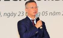 1,1 tỉ CP Techcombank chuẩn bị chào sàn, giá 128.000 đồng/cổ phần