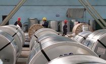 Bộ Công thương sẽ làm rõ việc Mỹ đánh thuế nặng lên thép Việt