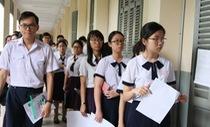 Đà Nẵng thêm 3 trường liên cấp, bắt đầu tuyển sinh năm nay