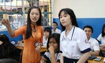 Cần sớm có những trợ giúp cho giáo viên