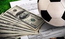 Bộ GD-ĐT yêu cầu các trường ĐH phòng chống SV đánh bạc trên mạng