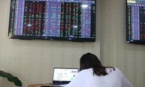 Giá vàng lập đỉnh mới, cổ phiếu PNJ phục hồi sau 'tin xấu'