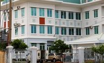 Một cán bộ Cục hải quan Quảng Nam bị bắt do buôn lậu