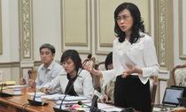 TP.HCM yêu cầu khắc phục giáo dục kiểu 'quyền uy'