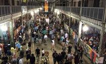 Súng nổ trong lễ hội ở New Jersey, ít nhất 22 người bị thương