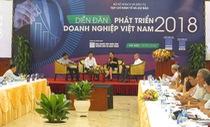 Startup Việt khởi nghiệp trong nước, đăng ký bên Singapore