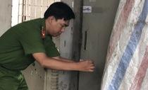 Bình Định phạt nhà máy đường gây ô nhiễm 1,9 tỉ đồng