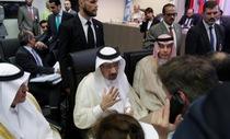 OPEC đạt được thỏa thuận tăng nguồn cung dầu mỏ